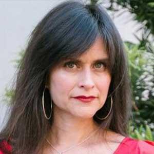 Elsie Escobar