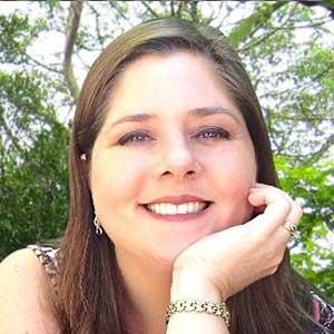 Tina Dietz